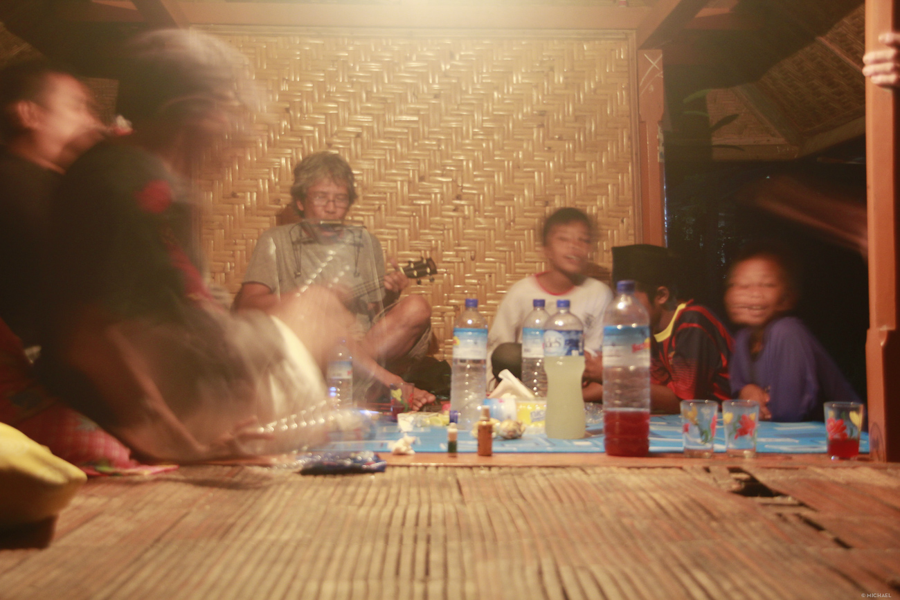 Art 51 Lombok22