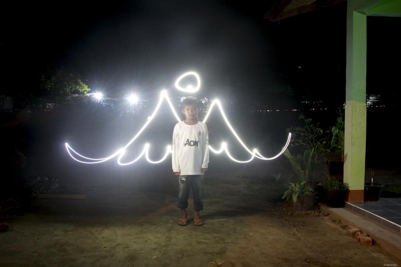 Art 51 Lombok23