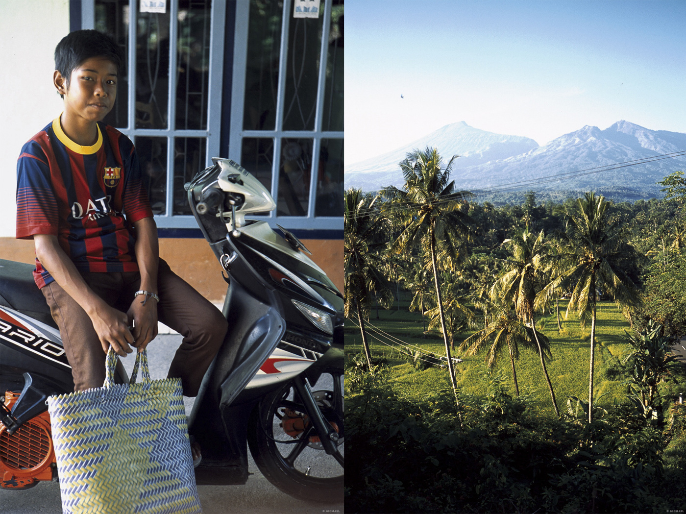 Art 51 Lombok30