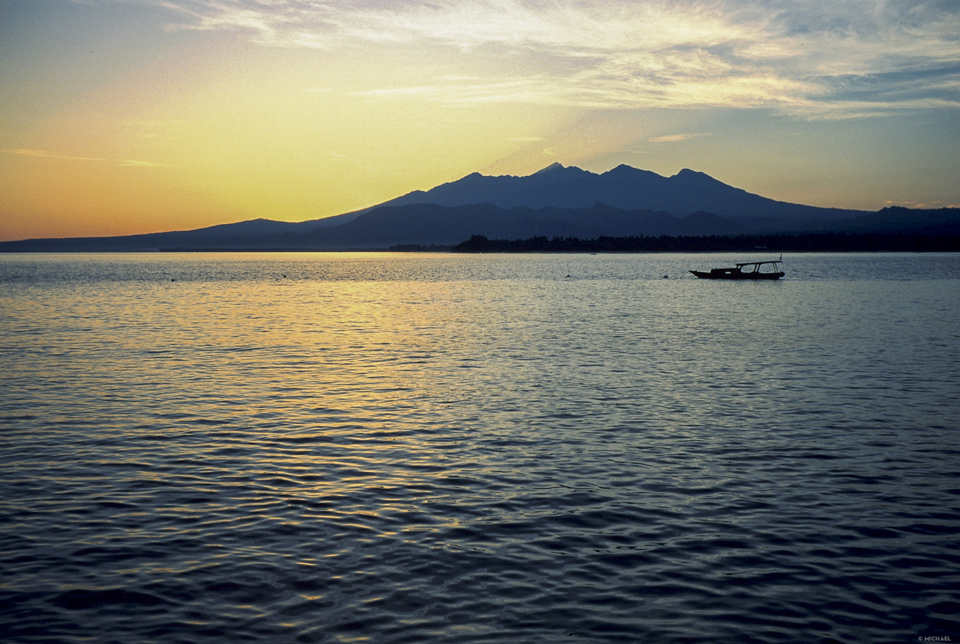 Art 51 Lombok55