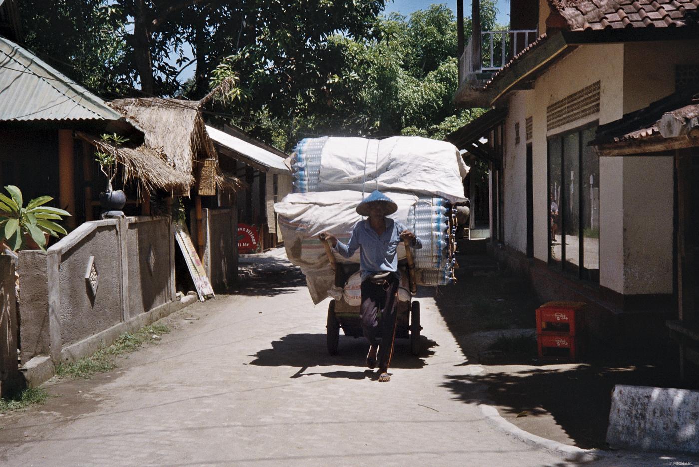 Art 51 Lombok65