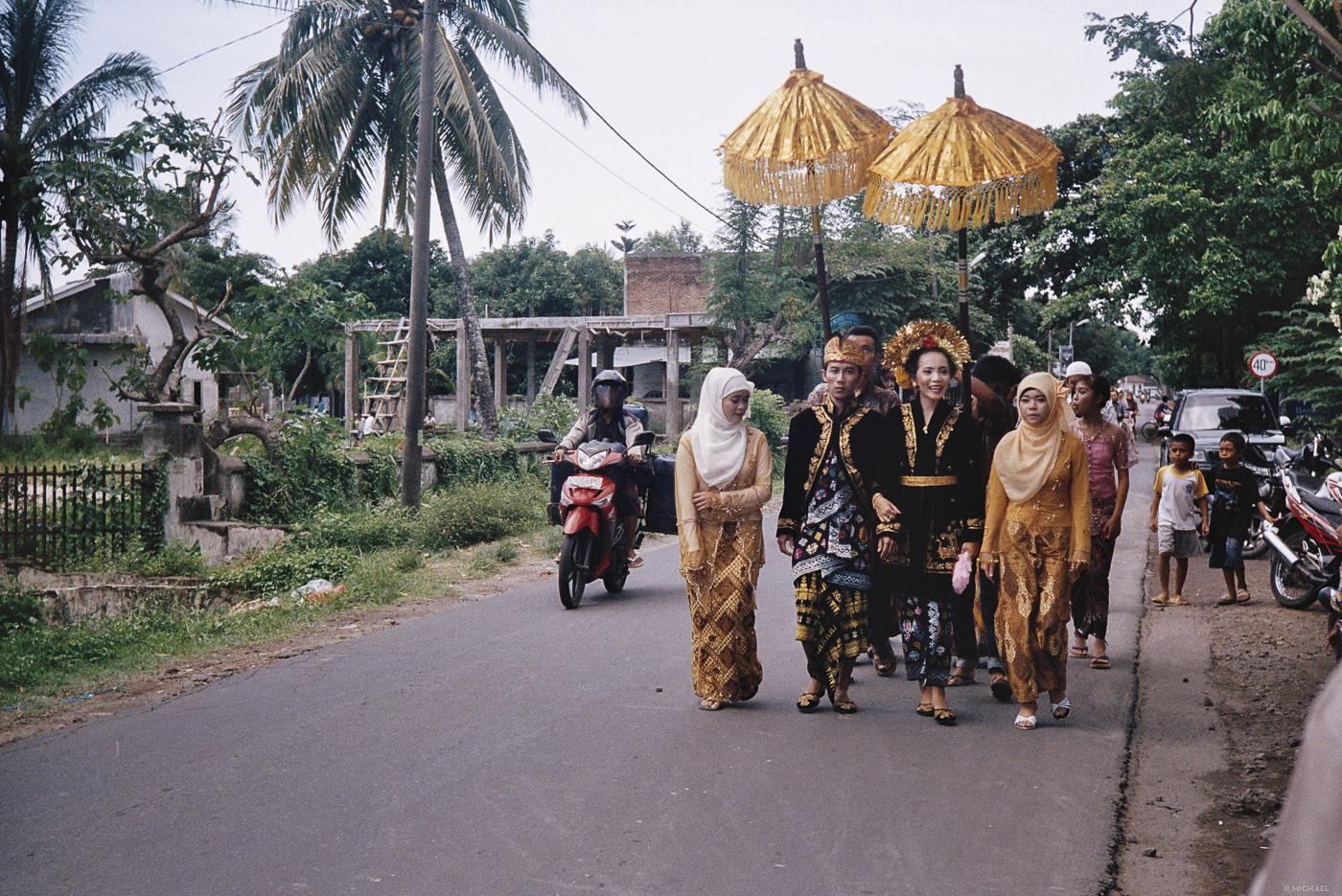 Art 51 Lombok66