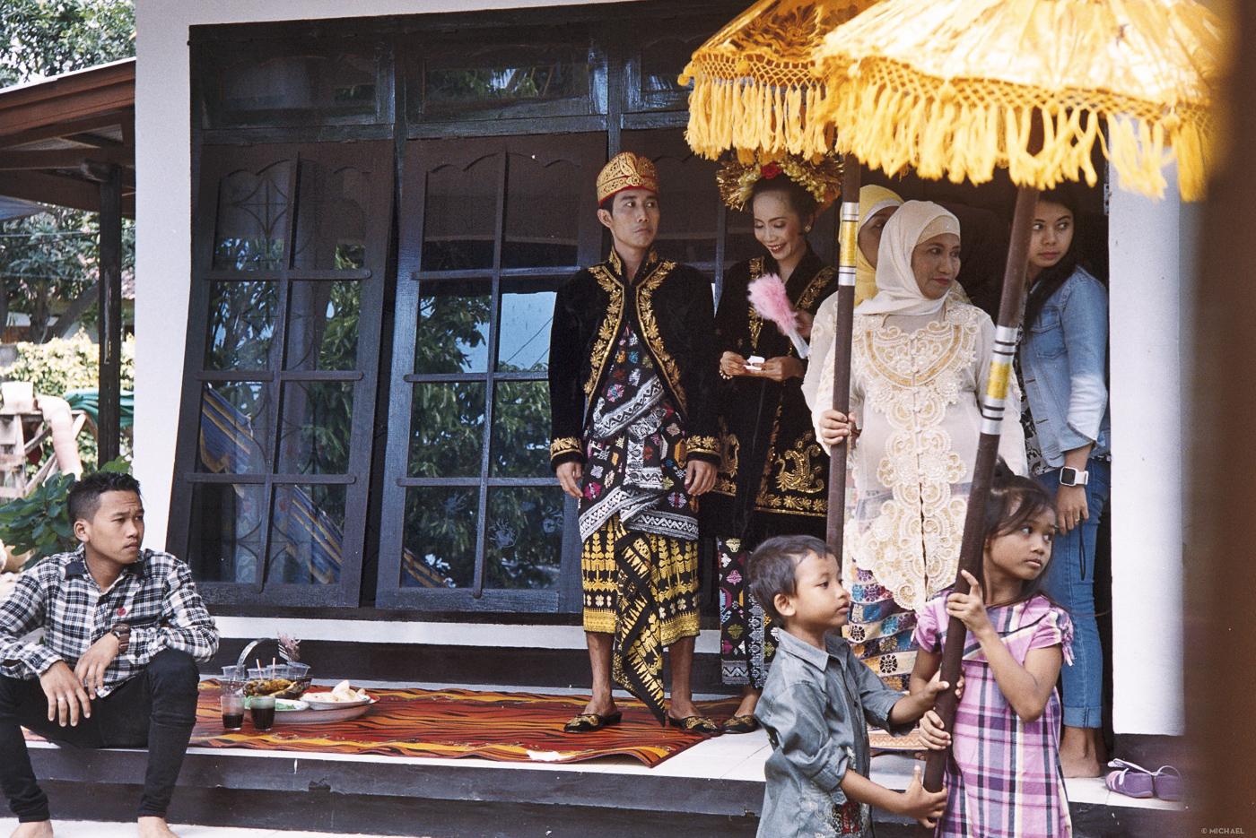 Art 51 Lombok67