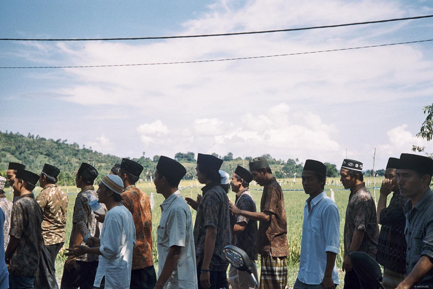 Art 51 Lombok68