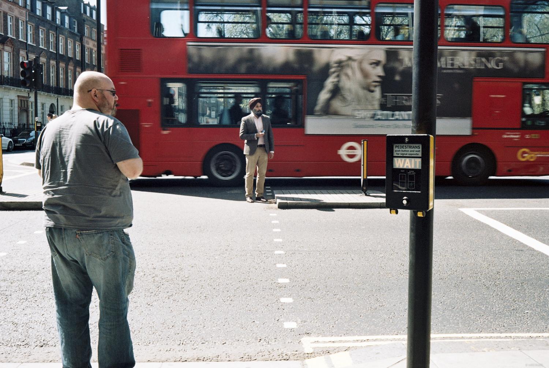 Art 52 London 07