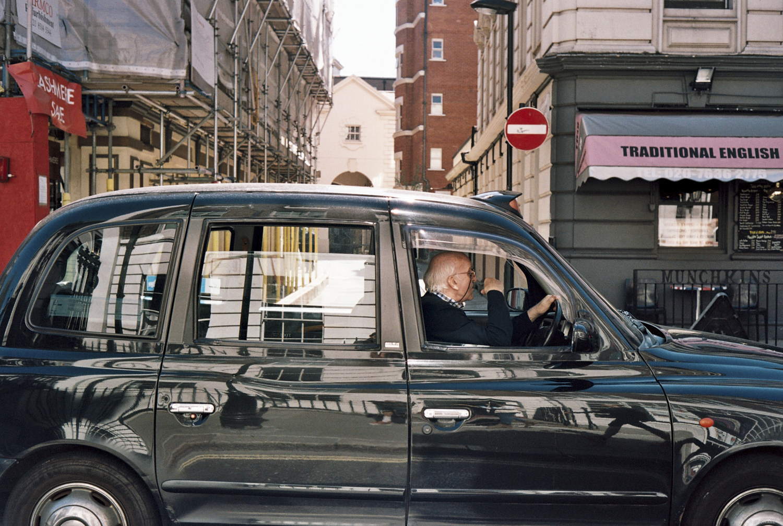 Art 52 London 10