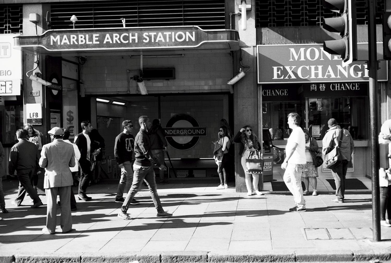 Art 52 London 21
