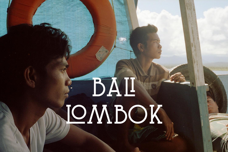 Art-57-Bali-lombok-Couv