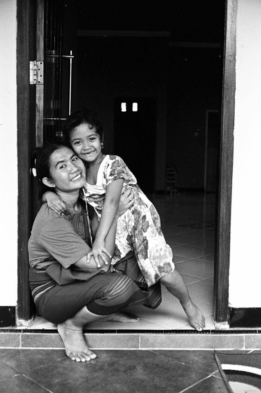 Art 57 indo 2016 15