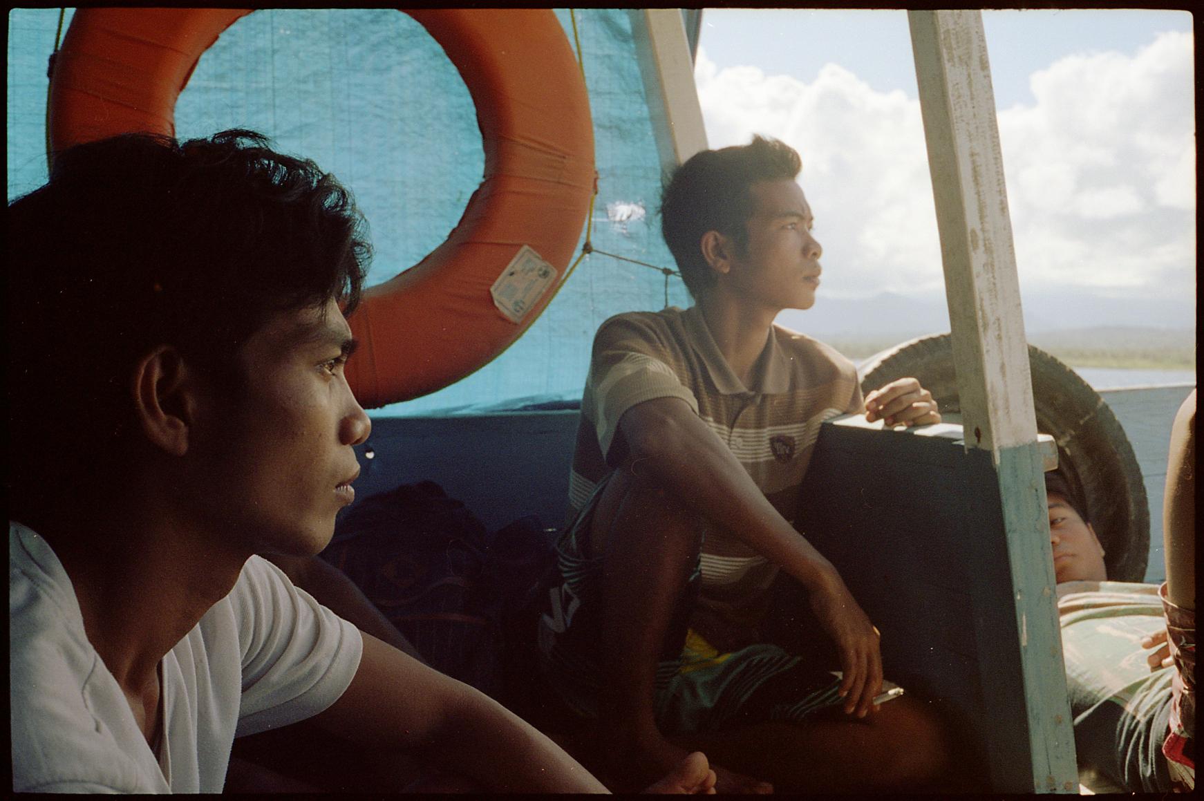 Art 57 indo 2016 16