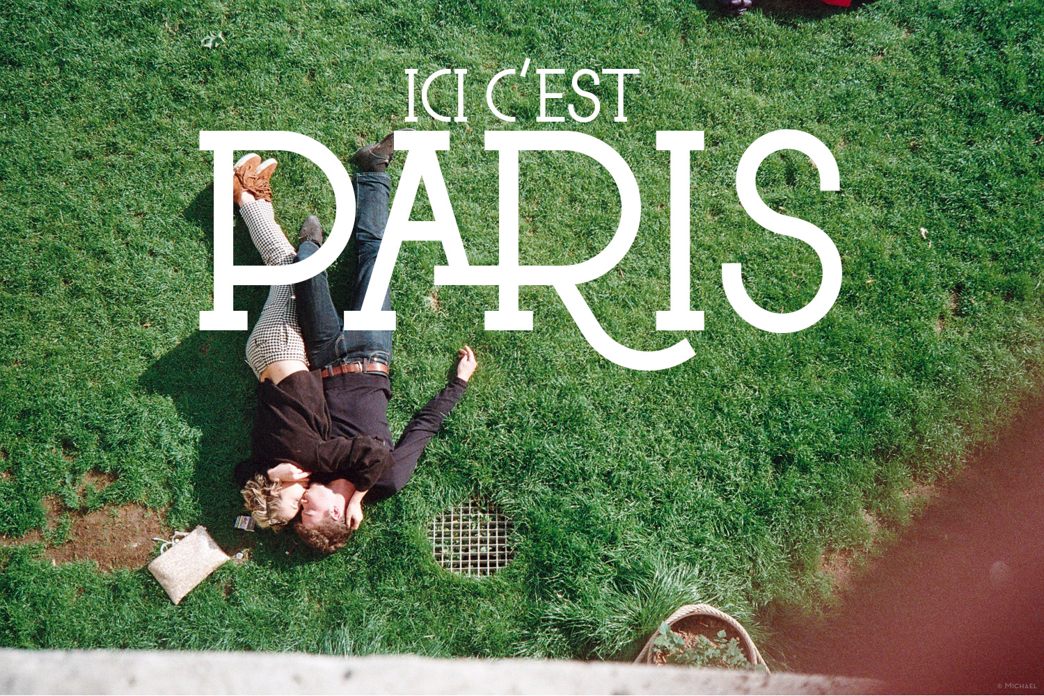 Art62-Ici-cest-Paris