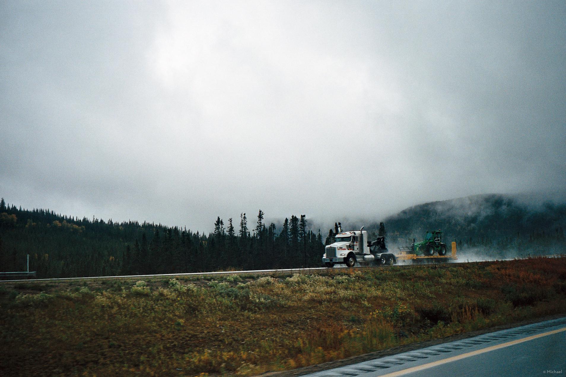 Canada-37
