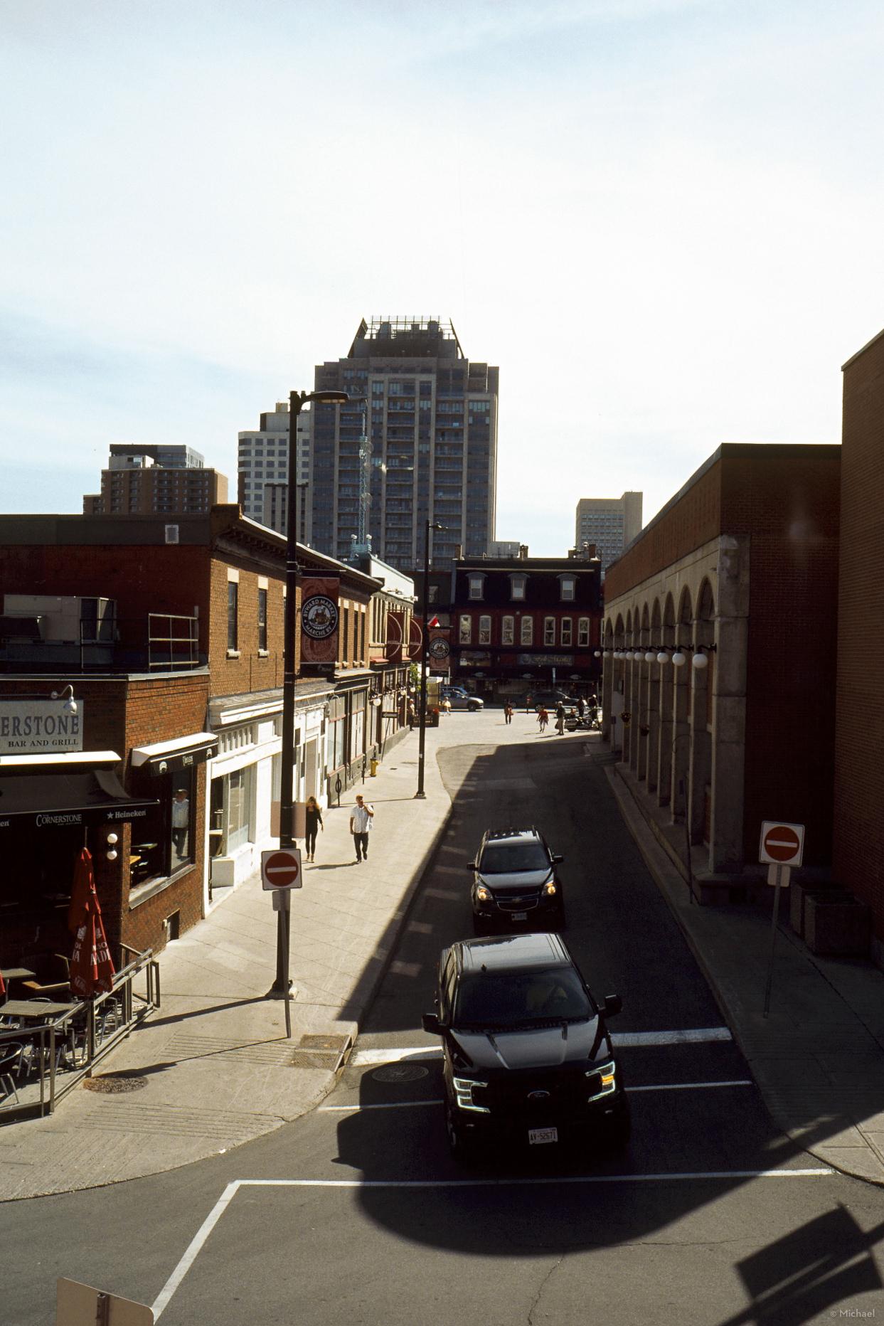 Canada-9