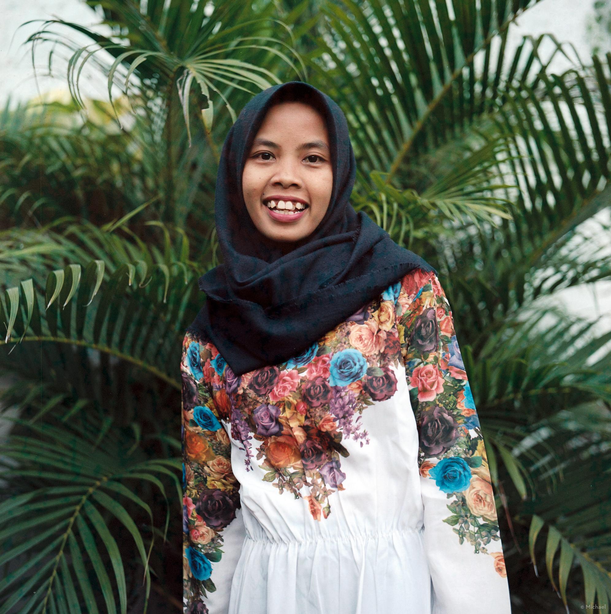 indonesie 2018-11