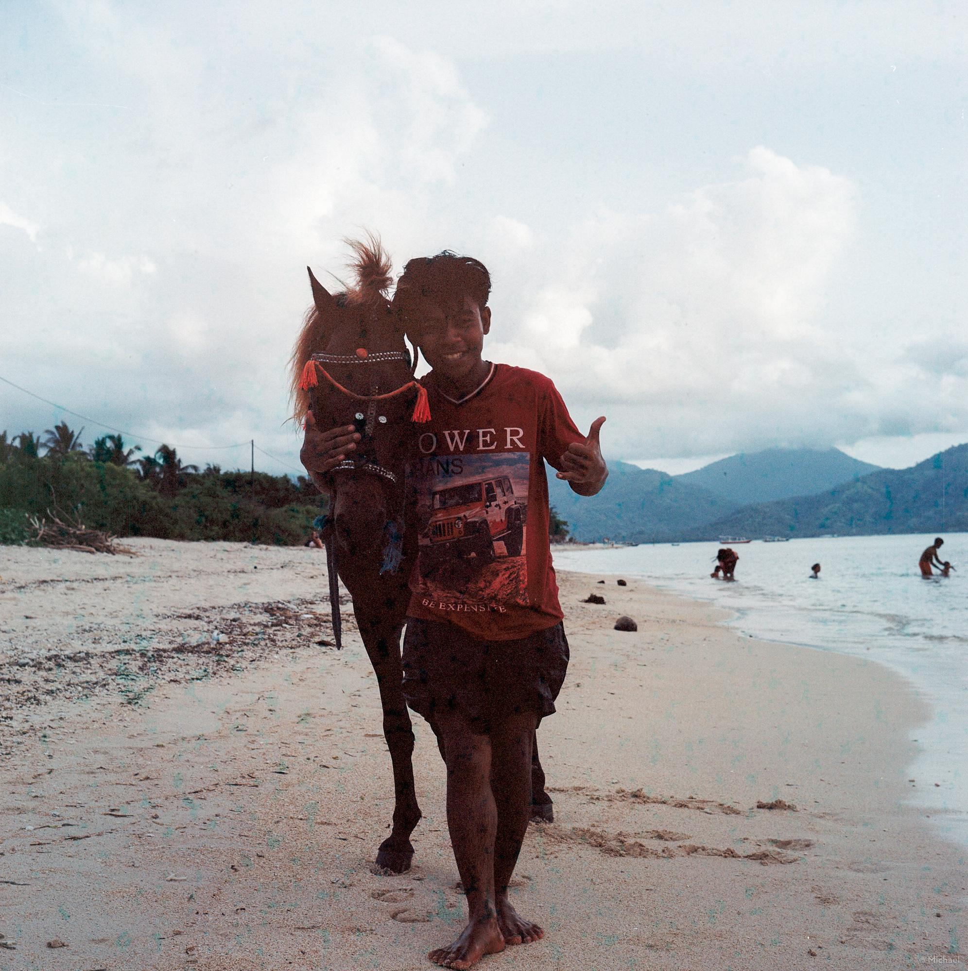 indonesie 2018-12