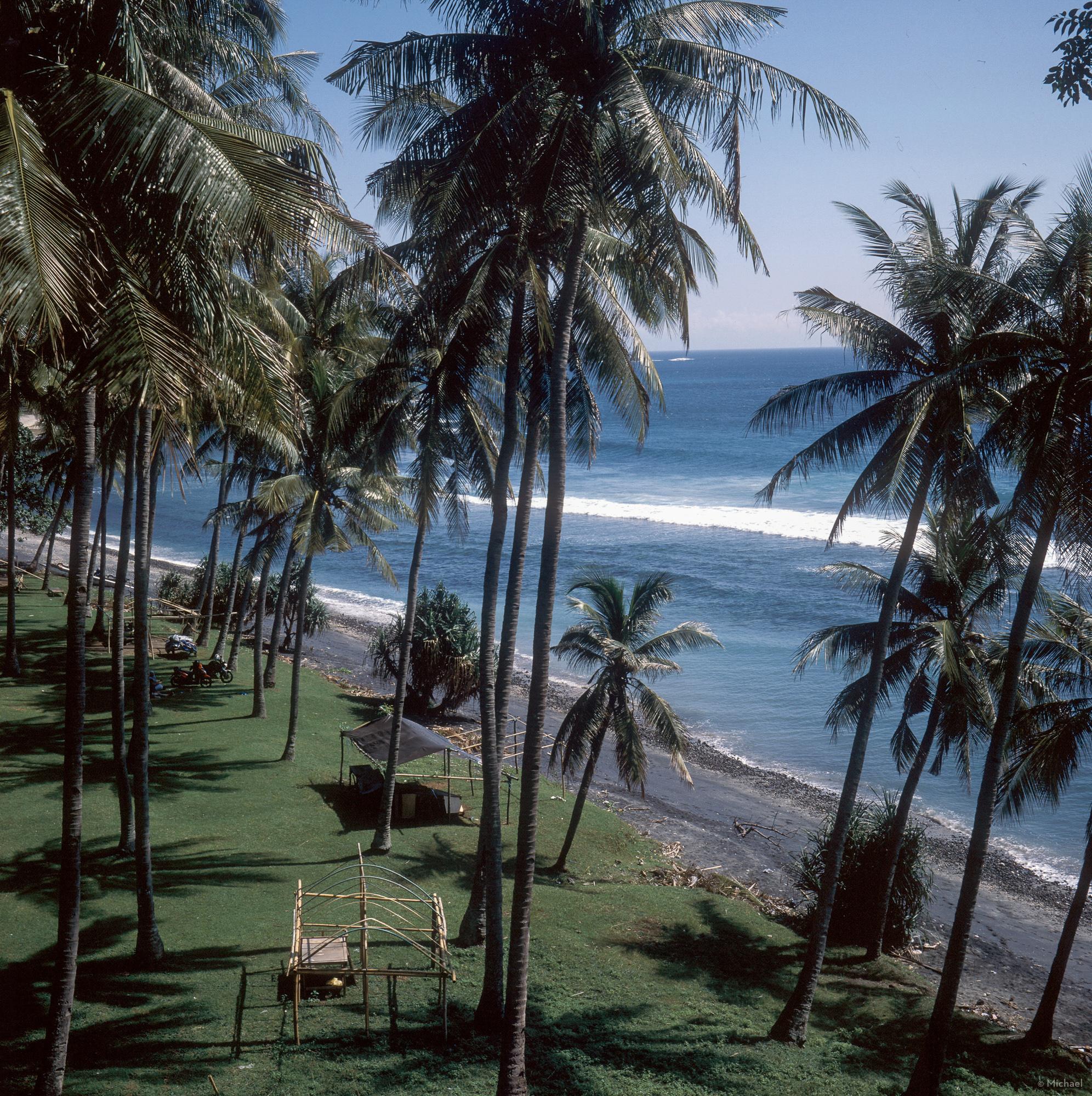 indonesie 2018-17