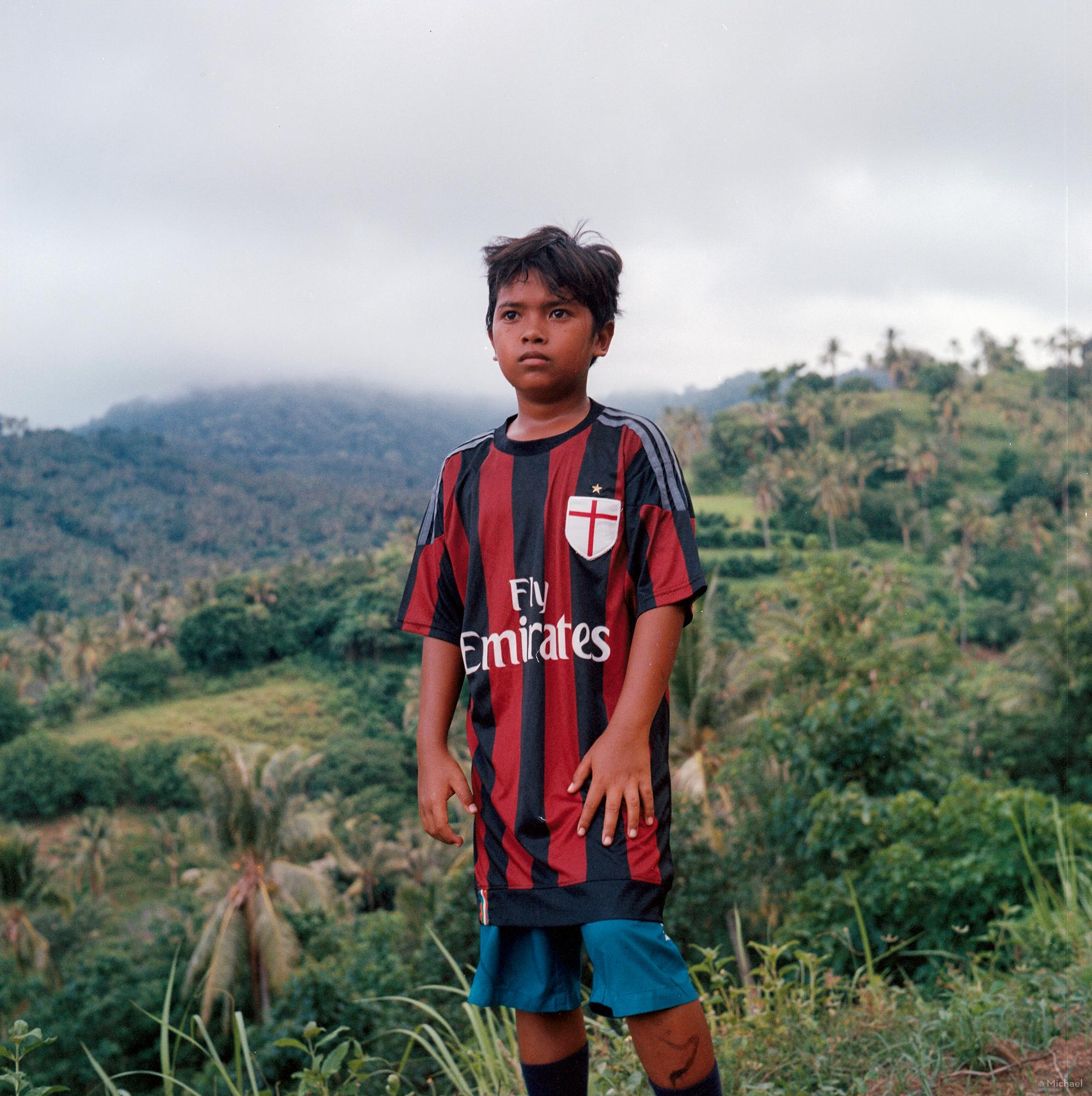 indonesie 2018-7