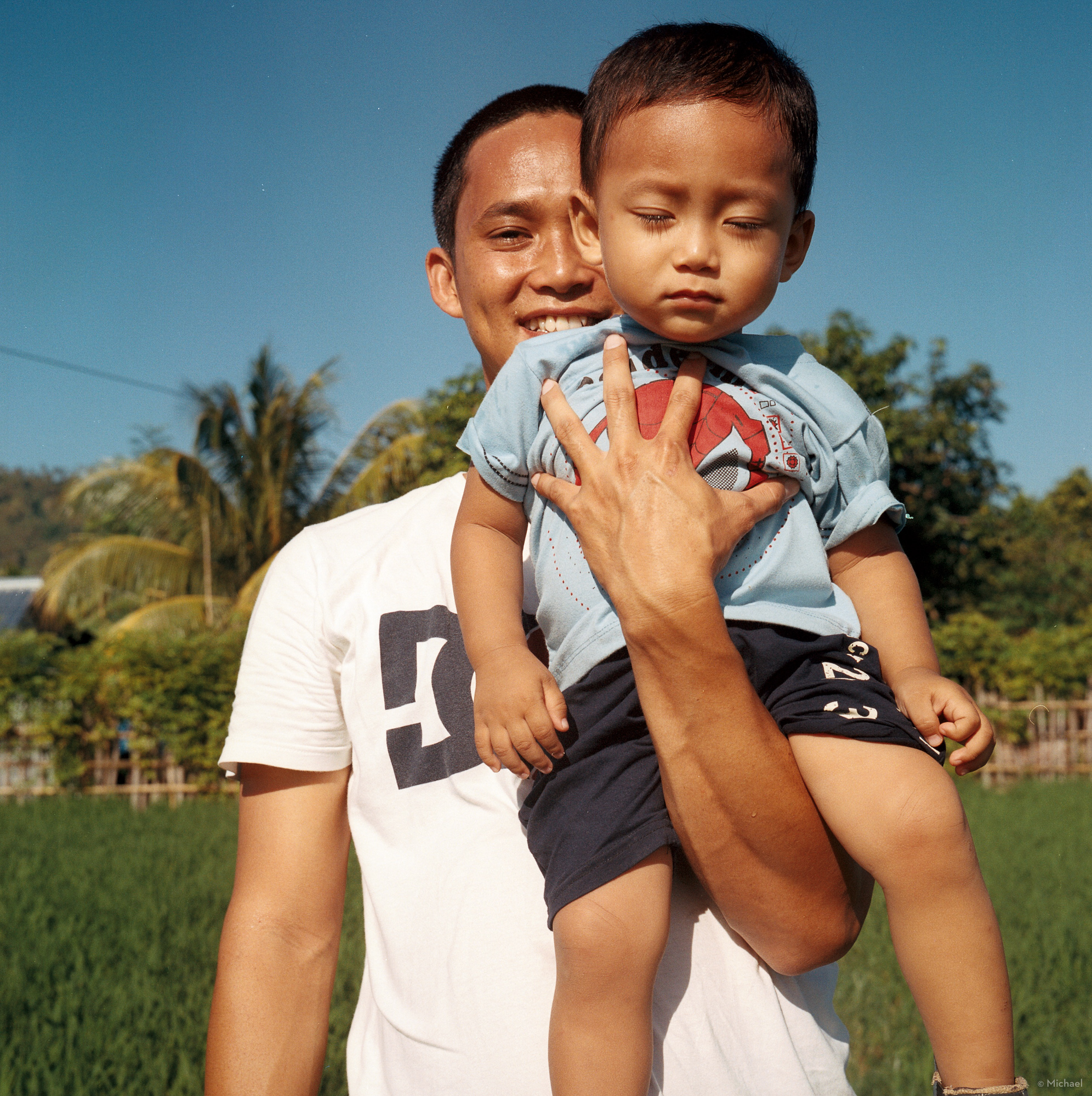 indonesie 2018-9